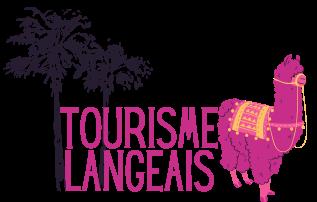 Tourisme langeais